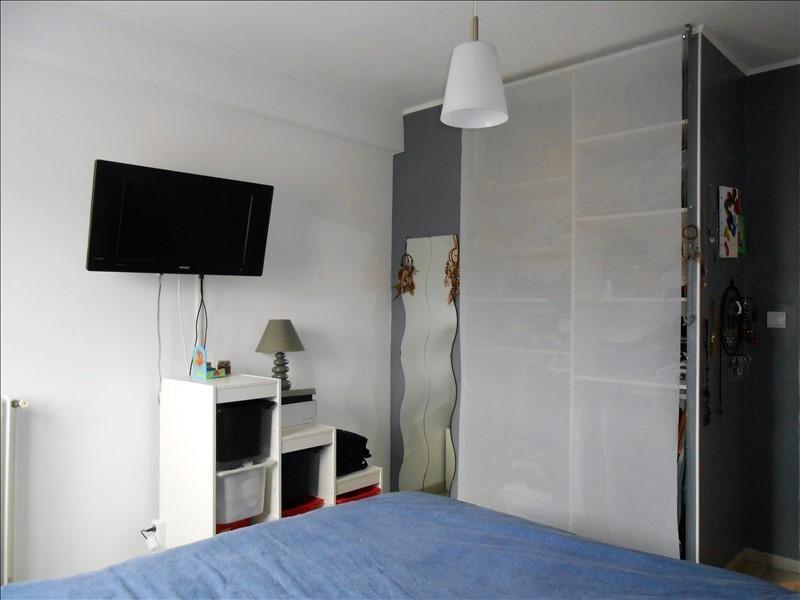 Sale apartment Vallauris 222600€ - Picture 2