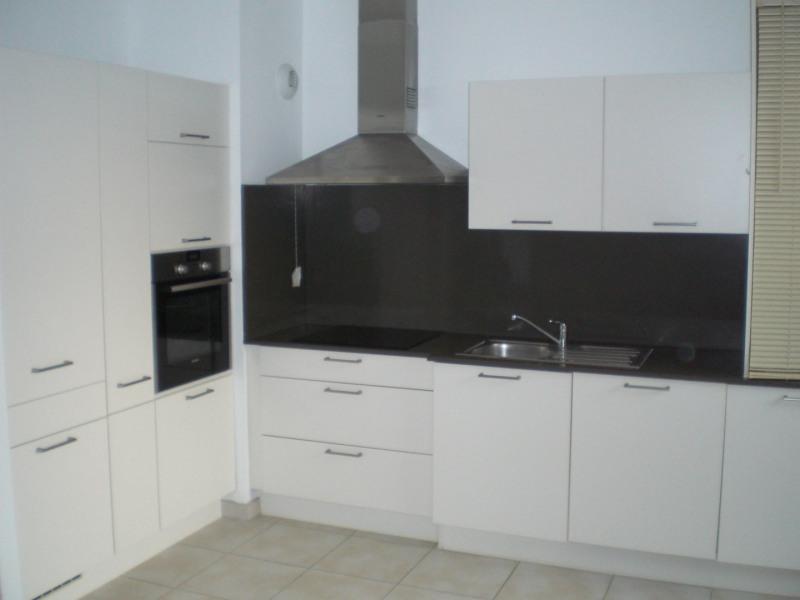 Rental apartment Prevessin-moens 1770€ CC - Picture 8