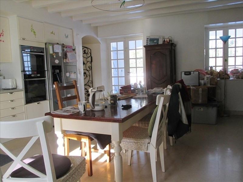 Vendita casa Rambouillet 687000€ - Fotografia 8