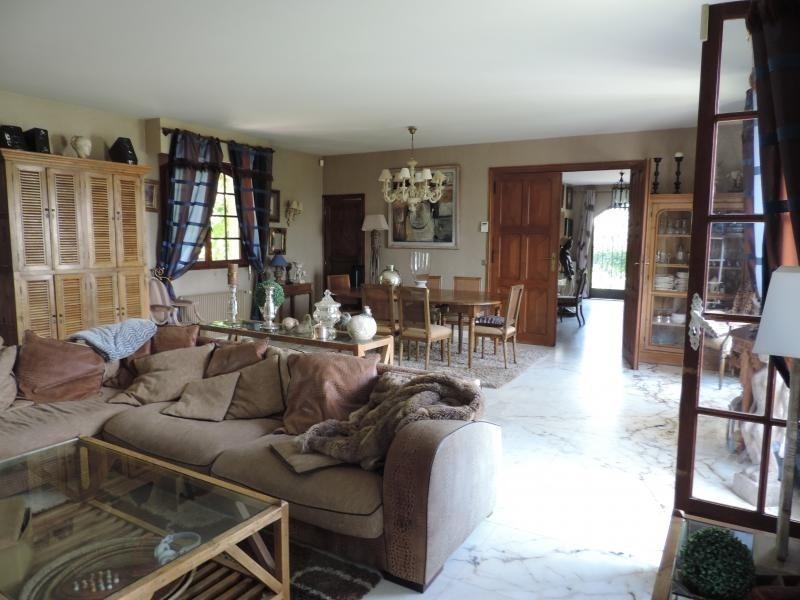 Vente de prestige maison / villa Verrieres le buisson 980000€ - Photo 3