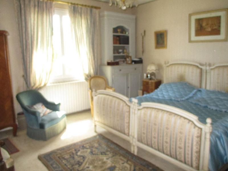 Vente maison / villa Royan 347820€ - Photo 4