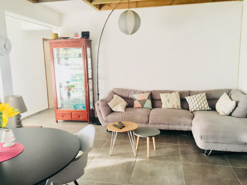 Vente maison / villa La possession 325000€ - Photo 2