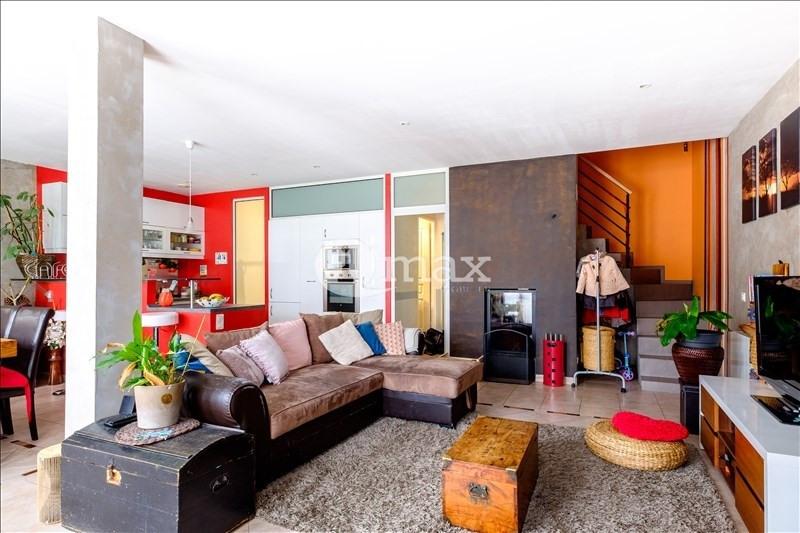 Vente maison / villa Colombes 480000€ - Photo 2
