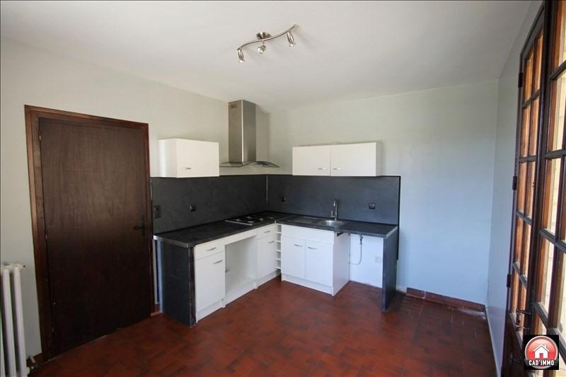 Sale house / villa Queyssac 214000€ - Picture 10