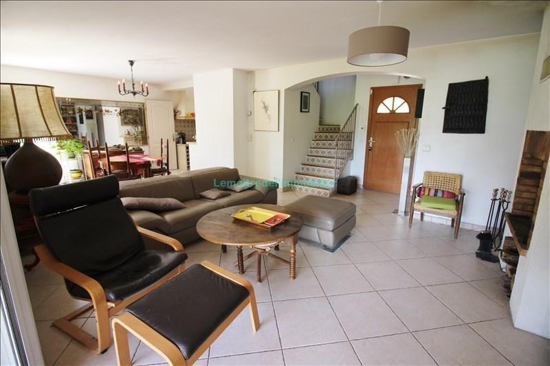 Vente maison / villa Le tignet 479 000€ - Photo 7