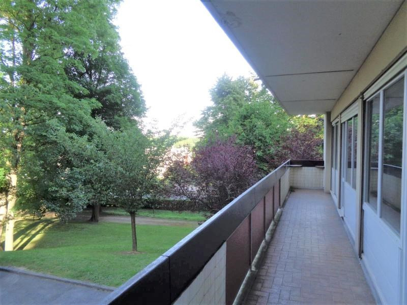 Location appartement Lyon 9ème 839€ CC - Photo 2