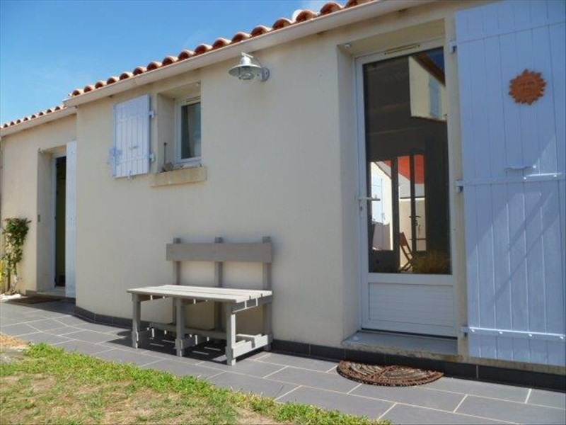 Vente maison / villa Dolus d oleron 230800€ - Photo 4