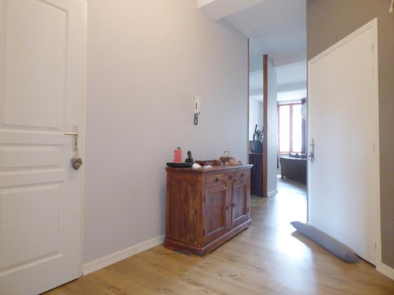 Sale apartment Agen 109000€ - Picture 5