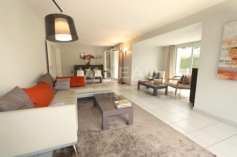 Vente de prestige maison / villa Antibes 1200000€ - Photo 13