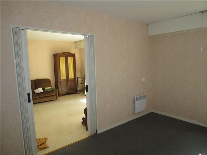 Sale apartment Montpellier 192000€ - Picture 2