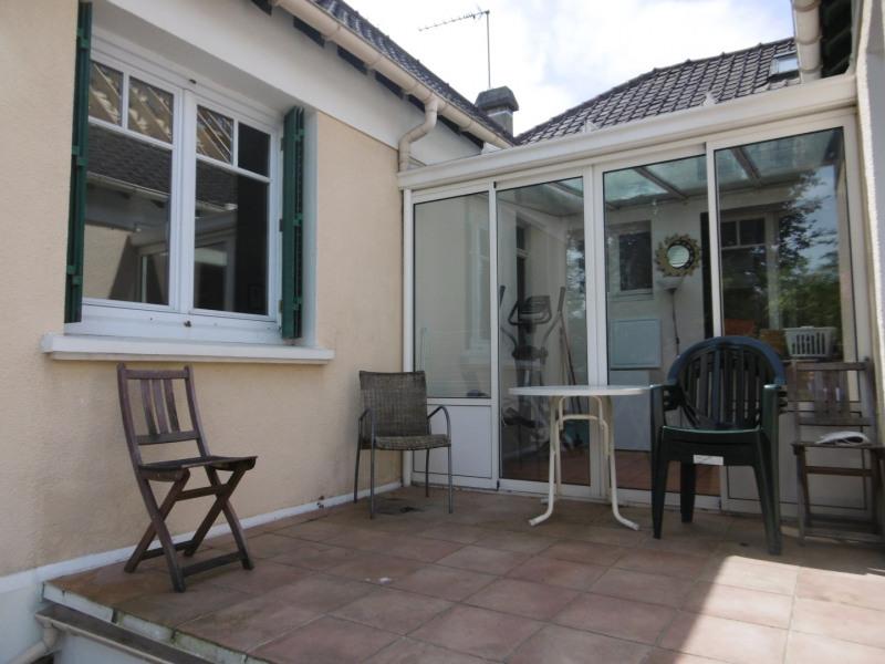 Vente maison / villa La celle-saint-cloud 730000€ - Photo 4