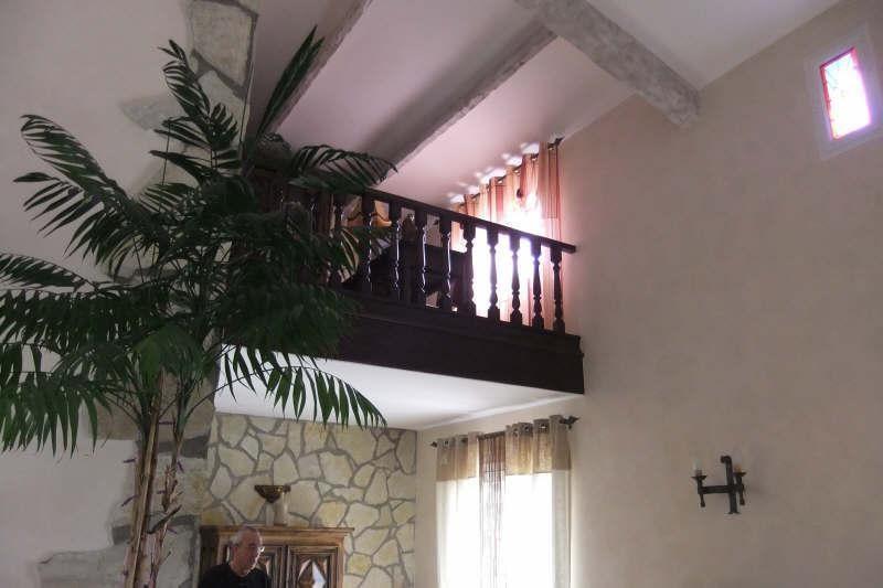 Sale house / villa Sete 545000€ - Picture 2