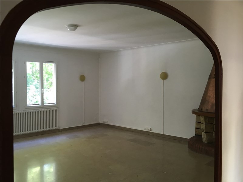 Location maison / villa Tournon-sur-rhone 1 200€ CC - Photo 5