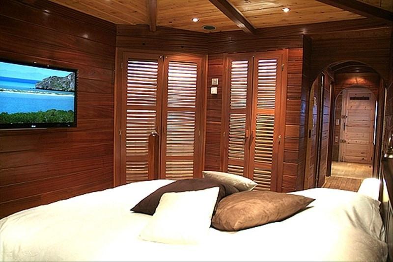 Vente de prestige appartement Banyuls sur mer 273000€ - Photo 4