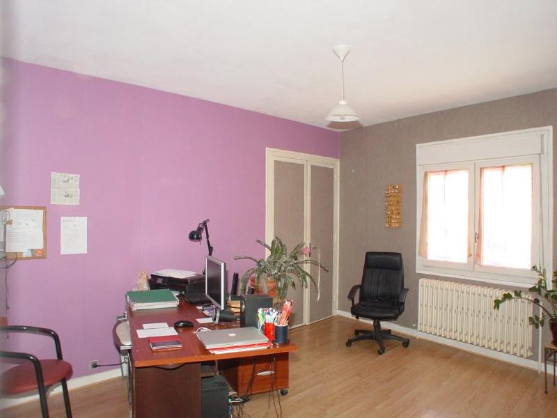 Sale house / villa Montfaucon en velay 128000€ - Picture 7