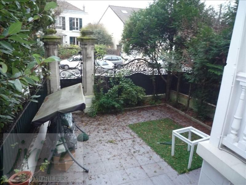 Vente appartement Deuil la barre 630000€ - Photo 3