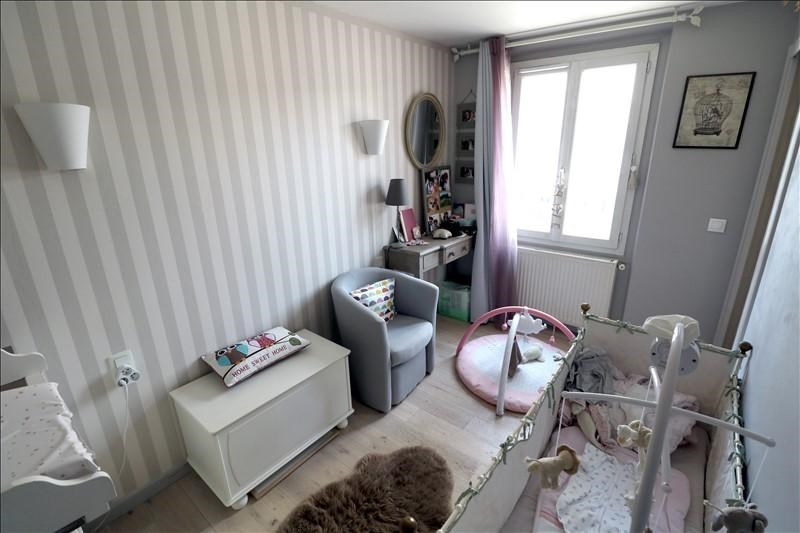 Vente appartement Versailles 250 000€ - Photo 5