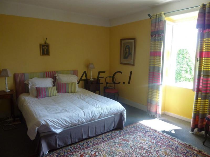 Vente de prestige maison / villa Lombard 490000€ - Photo 16
