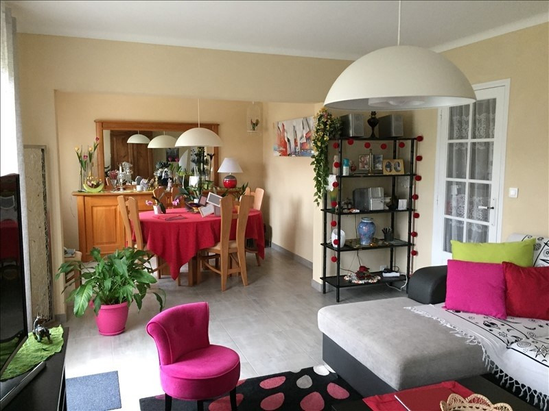 Vente maison / villa Bouguenais 285 500€ - Photo 2