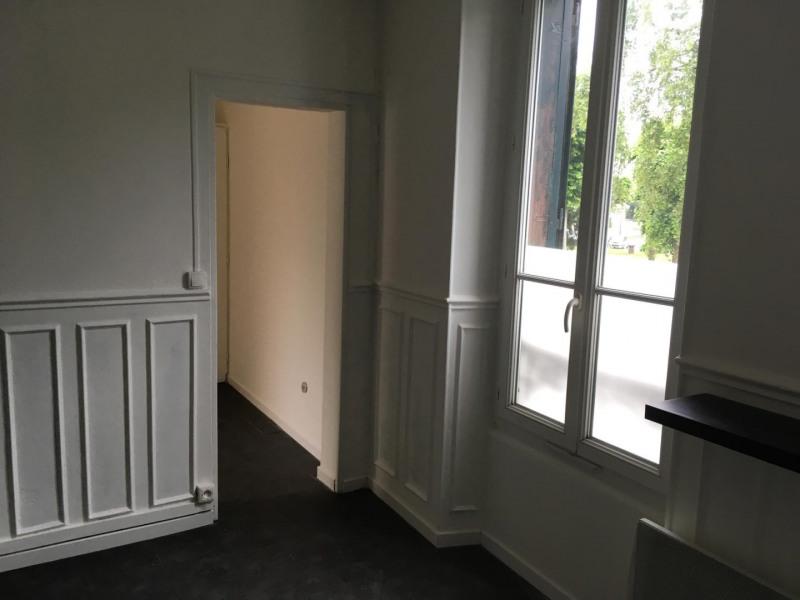 Vente appartement Châlons-en-champagne 40400€ - Photo 3