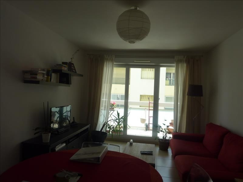 Affitto appartamento Marseille 6ème 800€ CC - Fotografia 7