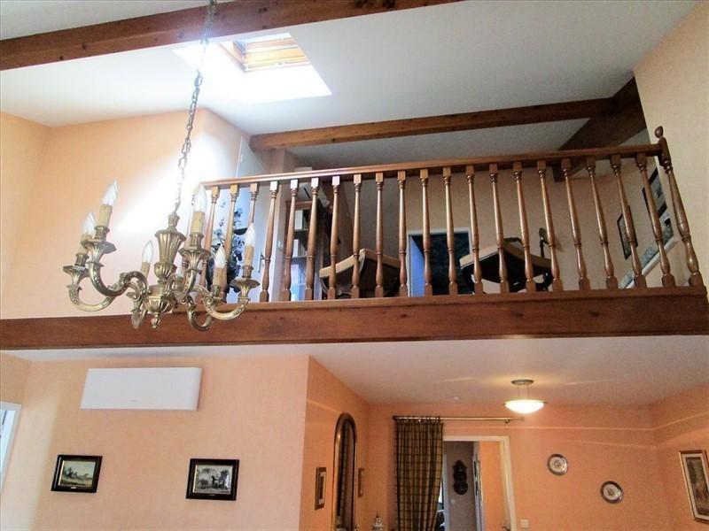 Revenda apartamento Albi 349000€ - Fotografia 9