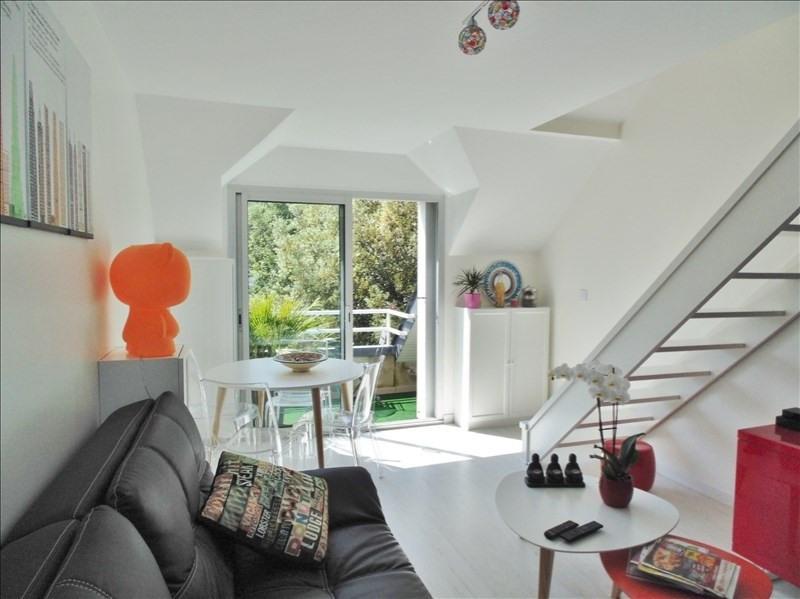 Sale apartment Pornichet 269500€ - Picture 8