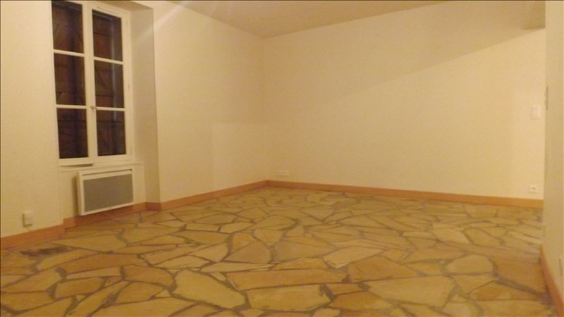 Location maison / villa Trilport 1 100€ CC - Photo 1