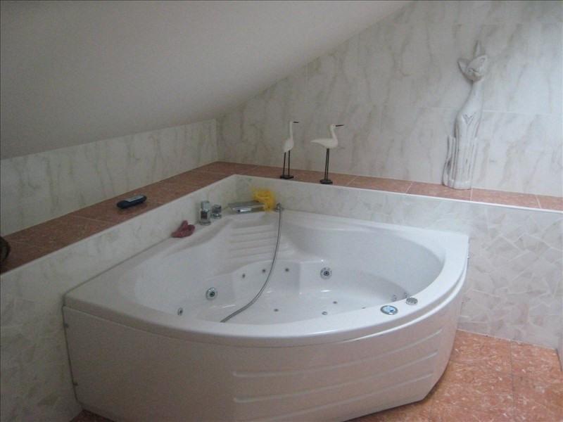 Vente maison / villa Cusset 183180€ - Photo 8