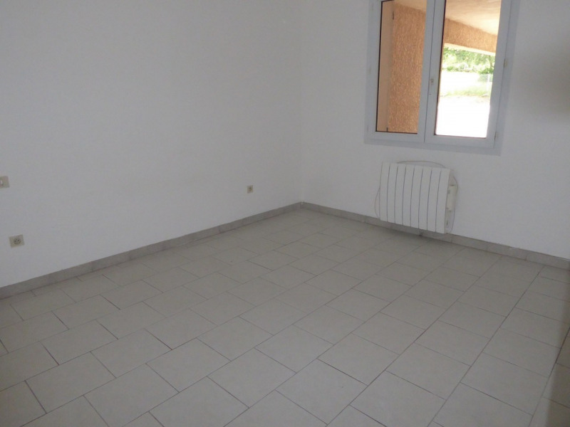 Location maison / villa Vogüé 618€ CC - Photo 13