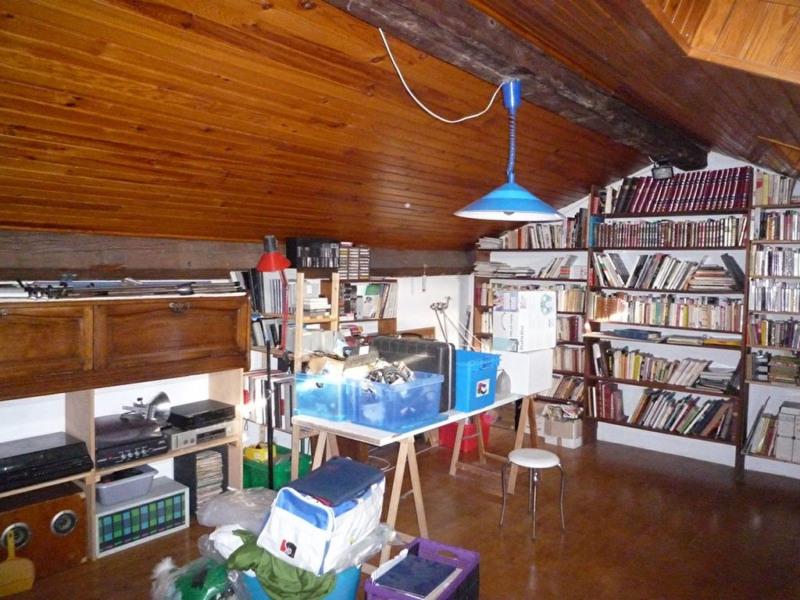 Sale house / villa Agen 233500€ - Picture 7
