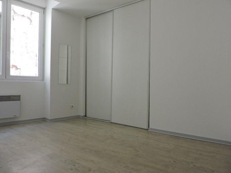 Alquiler  apartamento Agen 350€ CC - Fotografía 5