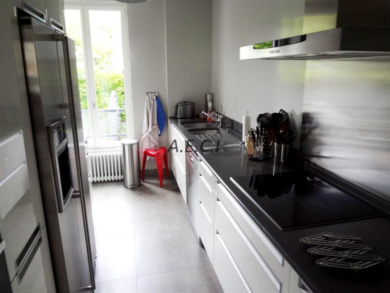 Sale house / villa Bois colombes 1200000€ - Picture 6