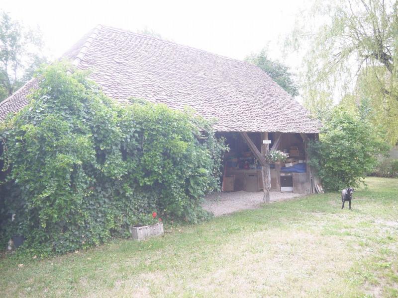 Life annuity house / villa Saint-baudille-et-pipet 55000€ - Picture 19