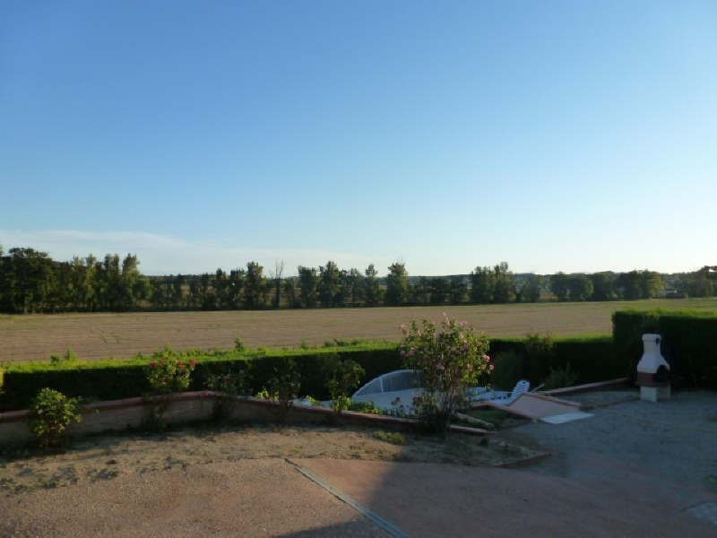 Venta  casa Aussonne 439000€ - Fotografía 8