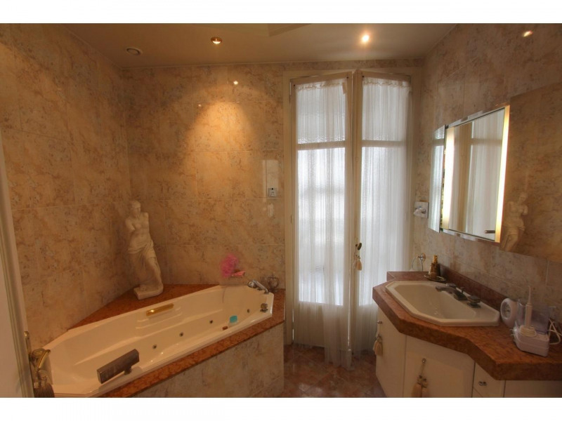 Location appartement Nice 6 600€ CC - Photo 8