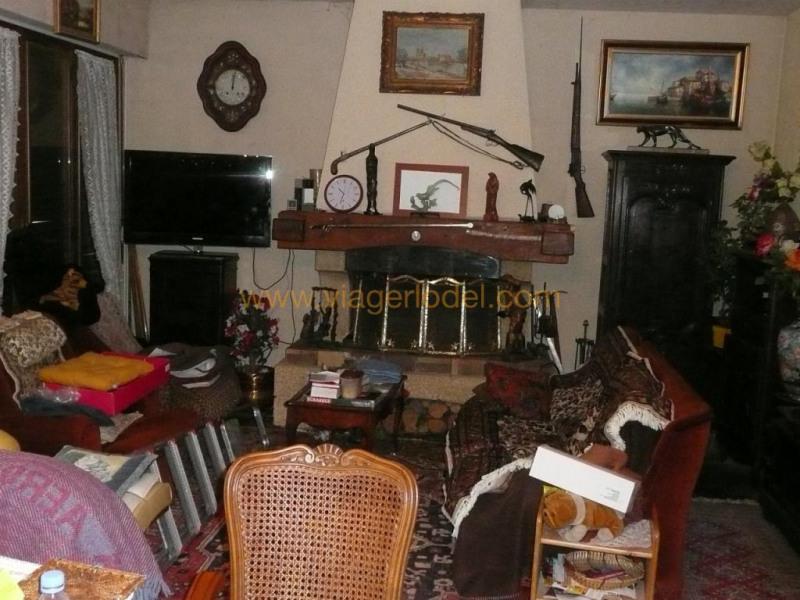 Пожизненная рента дом Villepinte 120000€ - Фото 3