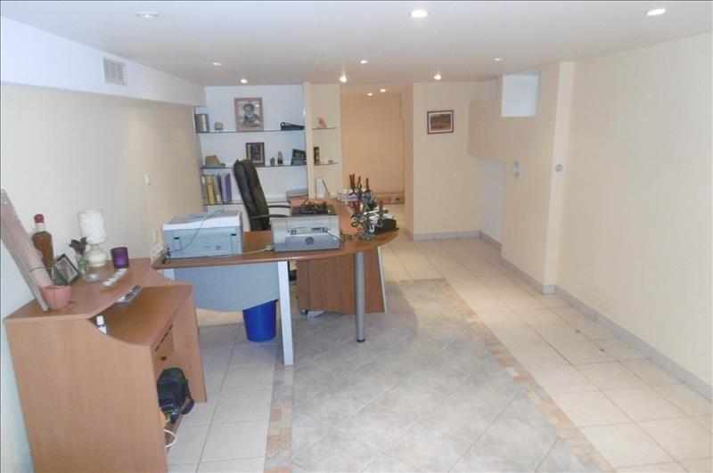 Sale house / villa St maur des fosses 810000€ - Picture 7