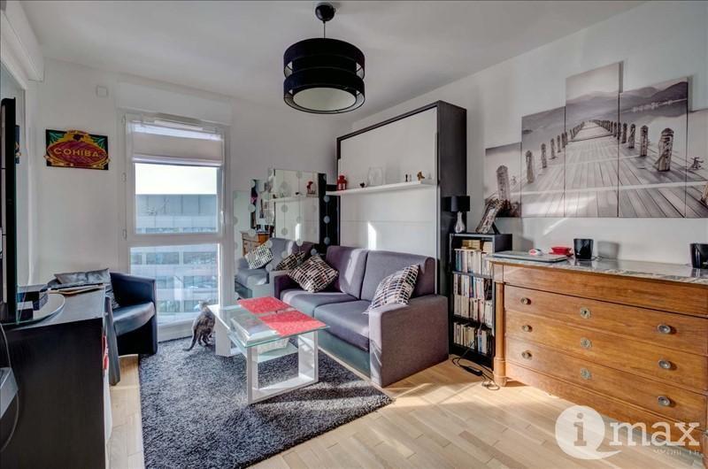 Vente appartement Bois colombes 275000€ - Photo 3