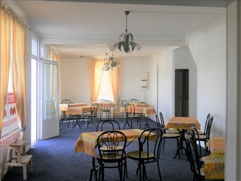 Vente maison / villa Maurecourt 629000€ - Photo 3