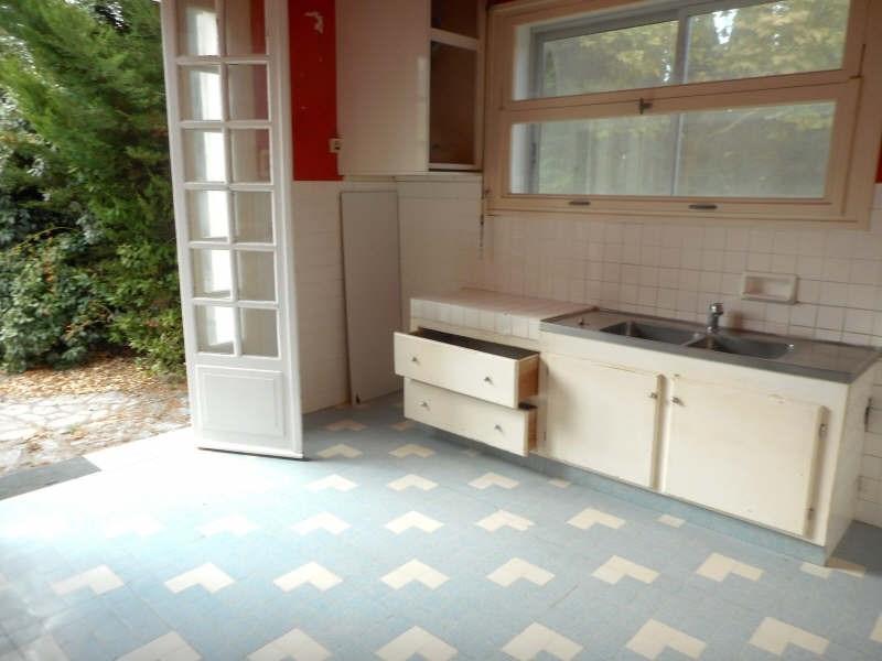 Deluxe sale house / villa Royan 579500€ - Picture 10