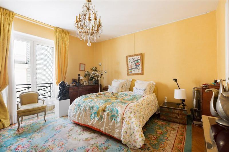 Venta de prestigio  apartamento Paris 8ème 2400000€ - Fotografía 5