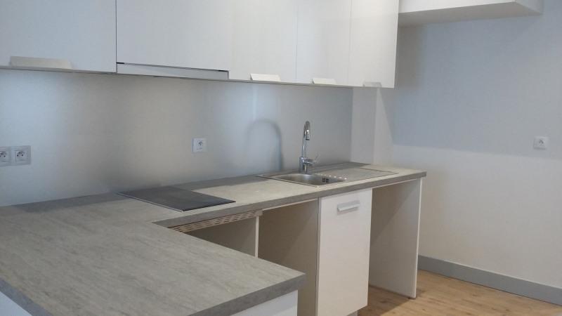 Location appartement Saint-jean-de-luz 576€ CC - Photo 2