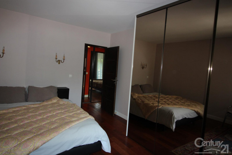 Venta  apartamento Deauville 378000€ - Fotografía 11