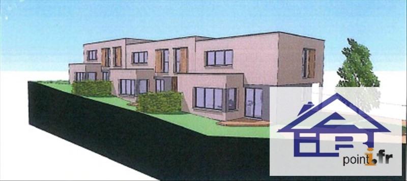 Sale house / villa Orgeval 367500€ - Picture 1