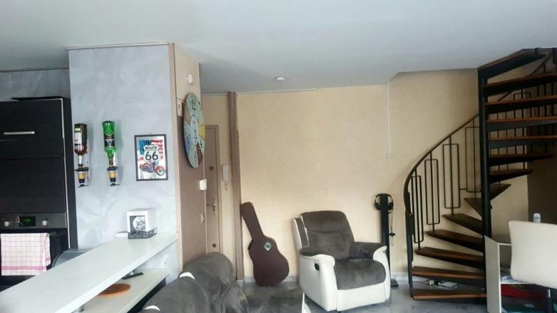 Vente appartement Beauvais 162000€ - Photo 3