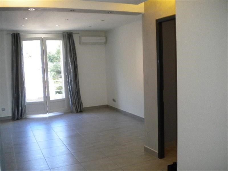 Location appartement Grenoble 780€ CC - Photo 7