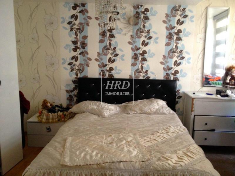 Verkoop  appartement Wasselonne 143100€ - Foto 4