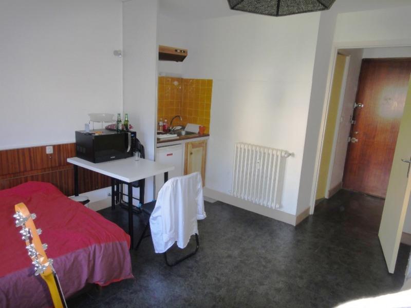 Location appartement Aix-en-provence 511€ CC - Photo 3