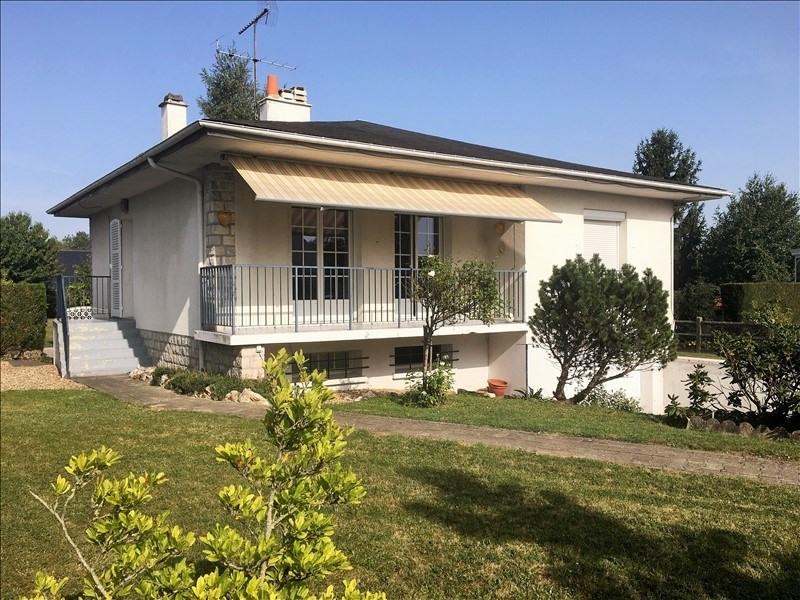 Verkoop  huis Chaingy 226000€ - Foto 1